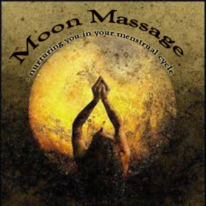 moon massage