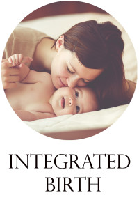 INTEGRATED BIRTH